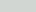 Стандартный цвет по палитре RAL (светло-серый)