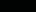 Стандартный цвет по палитре RAL (черный)