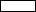 Стандартный цвет по палитре RAL (белый)